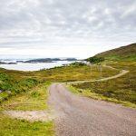 Scenic Drives North Coast 500