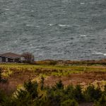 Our Rowan 2 Bedroom Cottage at Port Beag Chalets