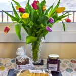 Welcome to Port Beag Self-catering Chalets, Wester Ross