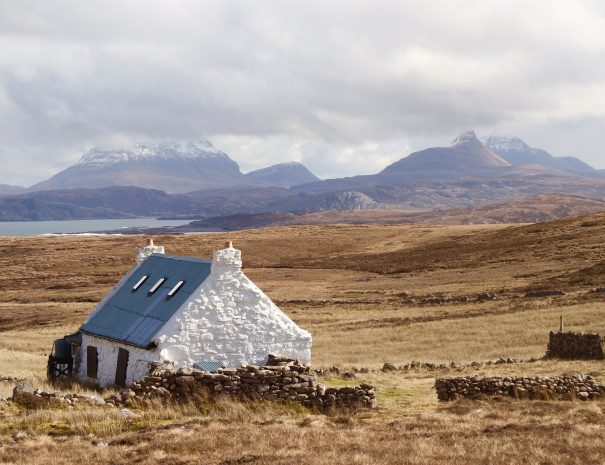 guest-bothy